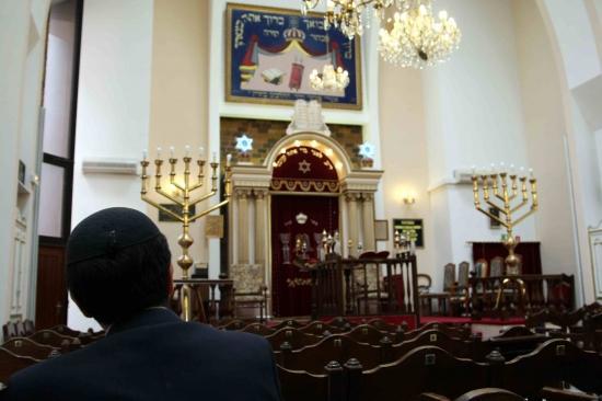 Synagogue_1.jpg