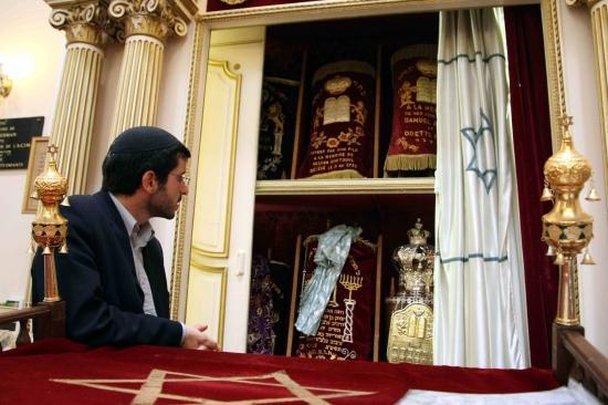 Synagogue_2.jpg