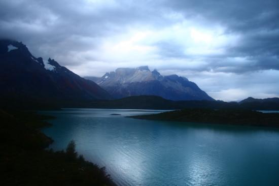 Torres-del-Paine-23.jpg
