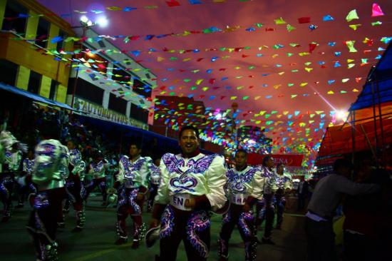 carnaval-15-2.jpg