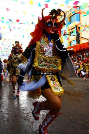 carnaval-9-2.jpg
