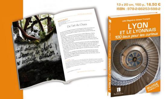 Lyon 100 lieux pour les curieux 1024x613