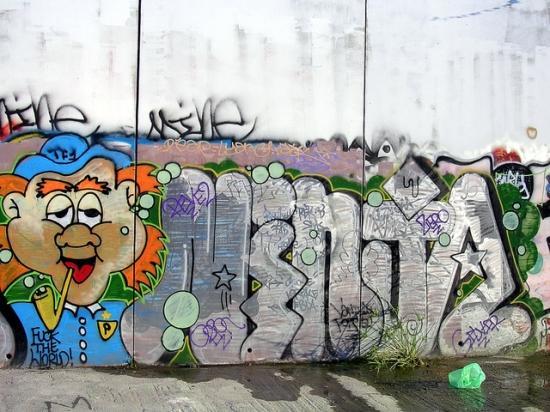 verdanson20098.jpg